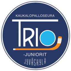 Trio-Juniorit